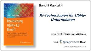 Realisierung Utility 4.0 Band 1 Kapitel 04