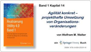 Realisierung Utility 4.0 Band 1 Kapitel 14