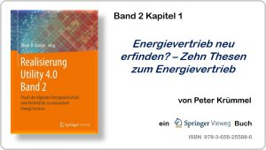 Realisierung Utility 4.0 Band 2 Kapitel 01