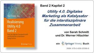 Realisierung Utility 4.0 Band 2 Kapitel 02